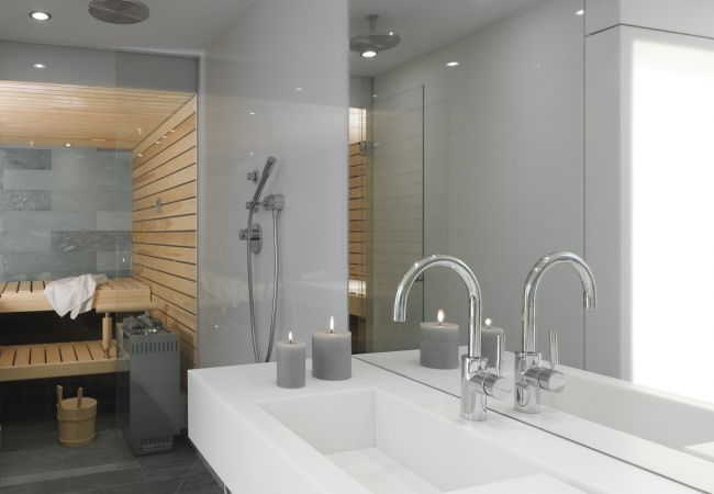 Appartement à Annecy - Le Loft d'Annecy